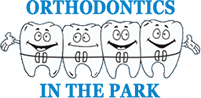 Orthodontics in the Park